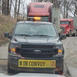 Homepage-truck